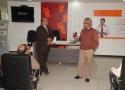 visit-to-vasan-eye-care-centre-16