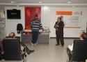 visit-to-vasan-eye-care-centre-19