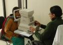 visit-to-vasan-eye-care-centre-24