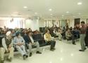 visit-to-vasan-eye-care-centre-26