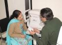visit-to-vasan-eye-care-centre-32