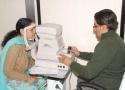 visit-to-vasan-eye-care-centre-33