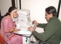 visit-to-vasan-eye-care-centre-36