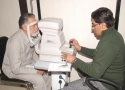 visit-to-vasan-eye-care-centre-38